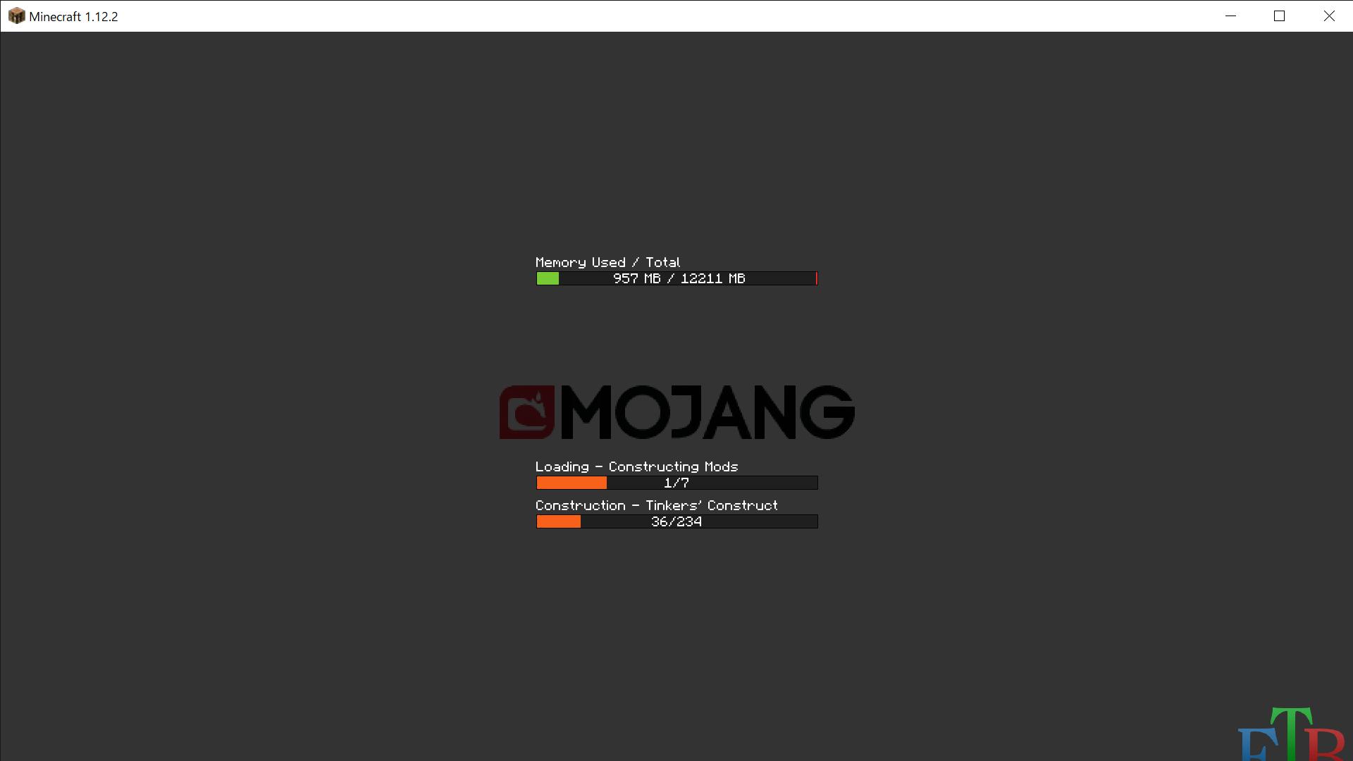 Minecraft-1.12.2-2021_01_18-0_21_38